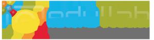 logo-edullab