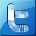 logo3Twitter